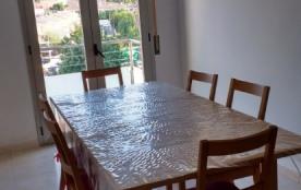 Appartement 3 chamb Torredembarra (Costa Dorada, Tarragona)