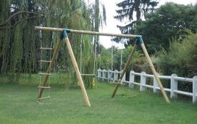 jeu pour enfants