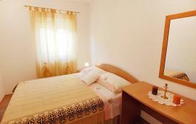 Appartement pour 2 personnes à Ugljan/Preko