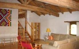 Detached House à SAINT ANDRE DE SEIGNANX