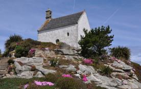 la chapelle Ste Barbe
