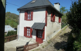 Detached House à ENGOMER