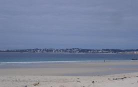 plage à 10 min