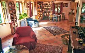 Appartement pour 3 personnes à Genève