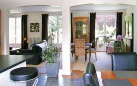 Location Vacances - Plérin - FBC459