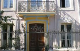 Apartment à ARMISSAN