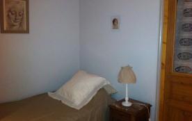 chambre numéro 1