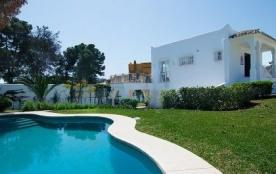 Villa 709DEL-039