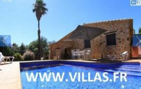 Villa CV CREO