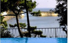Location Maison Proche Royan 6 à 10 personnes dès 1.800 euros par semaine