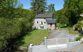 FR-1-359-194 - Le Moulin