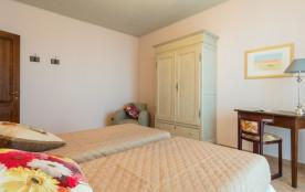 Maison pour 5 personnes à Passignano sul Trasimeno