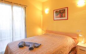 Appartement pour 4 personnes à Playa de Aro