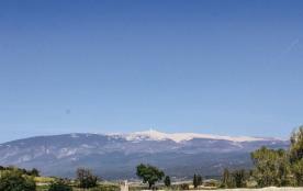 Location Vacances - Villes sur Auzon - FPV500