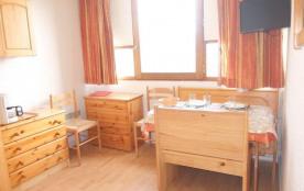 Appartement 1 pièces 2 personnes (63)