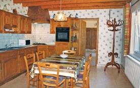 Location Vacances - Plouha - FBC304