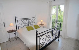 Location Vacances - Saint Rémy de Provence - FPB213