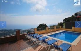 Villa CV WHIT