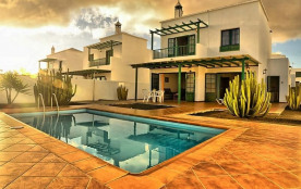API-1-20-9526 - Villa Nohara 12b Pool, Wifi
