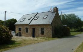 Detached House à SAINT MICHEL EN GREVE