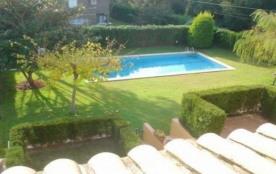 House in Llafranc - 104025