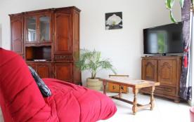 Puilboreau (17) - La Motte - Maison individuelle
