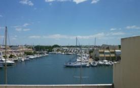 Marinas ulysse port de plage