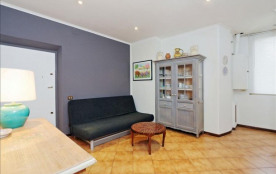 Bright and sunny 2bdr apt in Rome