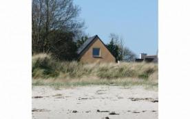Detached House à PLOUNEOUR TREZ