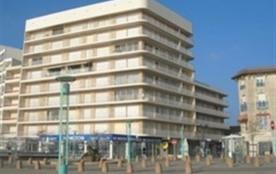 FR-1-323-14 - AU COEUR DE LA STATION APPARTEMENT  T2