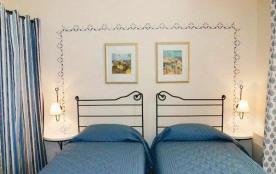 Location Vacances - Saumane de Vaucluse - FPV201