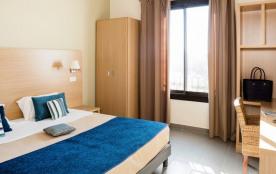 Appartement pour 3 personnes à Six Fours