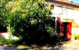 Detached House à PUY L'EVEQUE