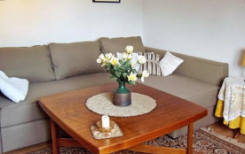 Maison pour 5 personnes à Nybrostrand
