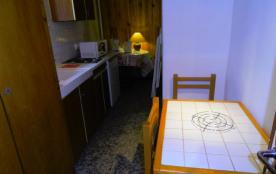 votre cuisine et coin repas