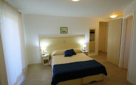 Appartement pour 1 personnes à Valledoria