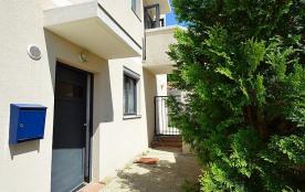 Appartement pour 4 personnes à Crikvenica/Dramalj
