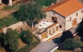 Gites Et chambre d'Hôtes de Bilhac