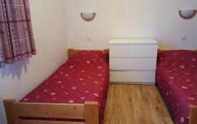 Appartement 2 pièces 5 personnes (03)