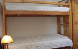 Appartement 3 pièces 6 personnes (34)