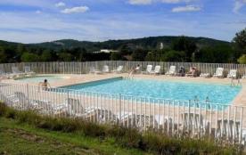 Maisonnettes tout confort en Dordogne, Le Bugue