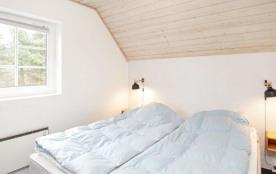 Maison pour 7 personnes à Ulfborg