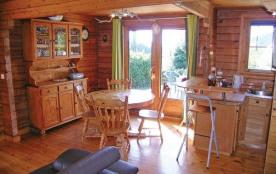 Location Vacances - Sarzeau - FBM019
