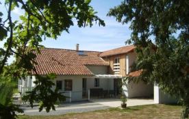 FR-1-360-73 - Chez Zélinde