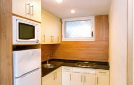Rentalmar Los Peces - Apartment 2/4