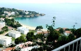 Villa avec magnifique vue sur la mer, REF141