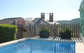 Maison pour 4 personnes à El Vendrell