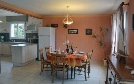 Location Vacances - La Forêt Fouesnant - FBF396