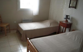 Apartment à LATTES