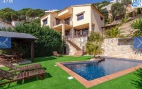 Villa CV ARLE